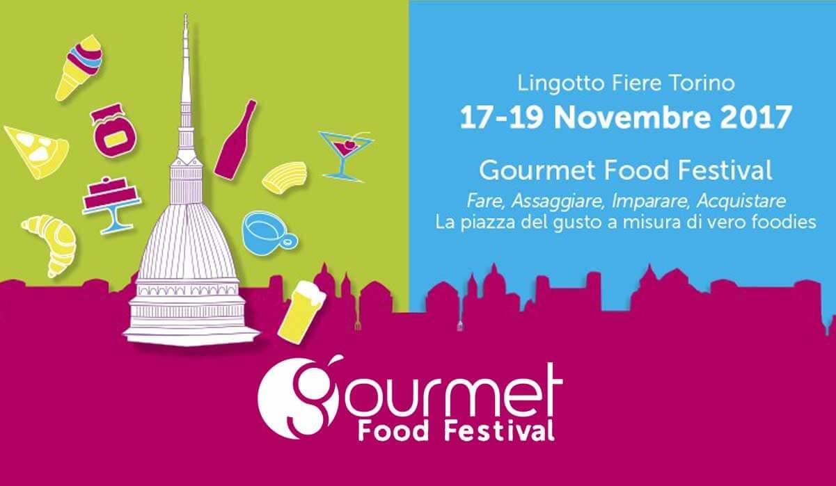 Gourmet food festival 2017 ospita il Parmigiano Reggiano prodotto di montagna