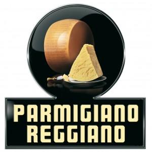 Sito ufficiale del Consorzio di tutela del Parmigiano Reggiano
