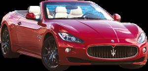 Maserati Grancabrio - concorso parmigiano reggiano premi pregiati