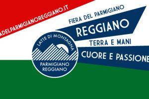 Fiera del Parmigiano Reggiano