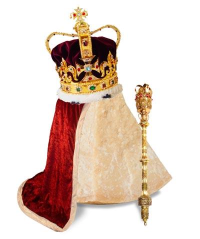 Vendita prodotti tipici emiliani: il Re dei formaggi