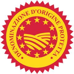 Marchio DOP Latteria San Giorgio