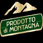 Nuovo marchio del Parmigiano Reggiano Prodotto di Montagna 2017
