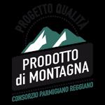 Nuovo marchio Parmigiano Reggiano prodotto di montagna