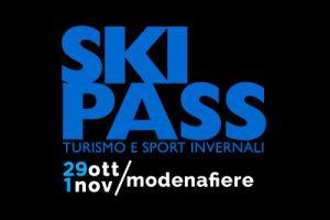 Skipass 2016 turismo e sport di montagna