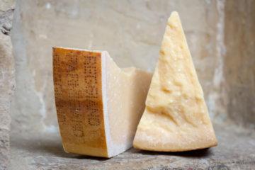 vendita-parmigiano-reggiano-70-mesi-prodotto-di-montagna-latteria-san-giorgio