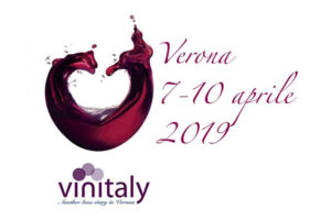 Vinitaly 2019 - Parmigiano Reggiano Prodotto di Montagna